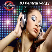 DJ Central, Vol. 54 by Various Artists