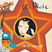 Whip-Smart von Liz Phair