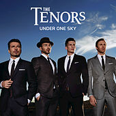 Under One Sky by The Tenors