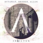 Invictus van Allen