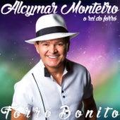 Forró Bonito de Alcymar Monteiro