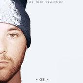 Cee by Cee
