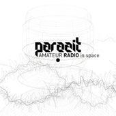 Amateur Radio in Space de Parazit