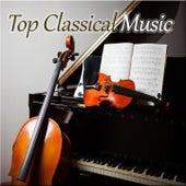 Top  Classical Music - Beautiful Compilation 2015 de Various Artists