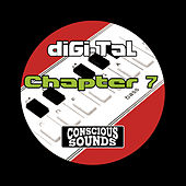 Digital Chapter 7 by Various Artists
