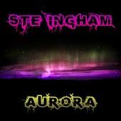 Aurora de Ste Ingham