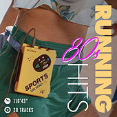 Running Hits - 80's Edition by Various Artists