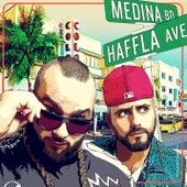 Haffla Avenyn di Medina
