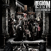 Cult Of The Dead de Legion Of The Damned