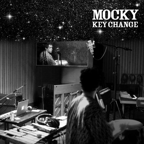 Key Change by Mocky