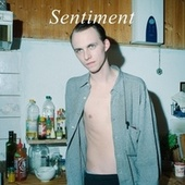Sentiment by Better Person