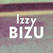 Diamond de Izzy Bizu