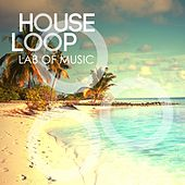 House Loop by Lab Of Music