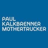 Mothertrucker von Paul Kalkbrenner
