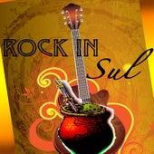 Rock In Sul - O Melhor do Rock Gaúcho, Vol. 2 de Various Artists