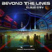 Cloud City by Beyond the Lines