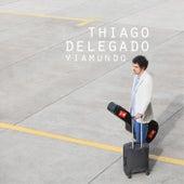 Viamundo by Thiago Delegado