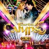 15 Anos, Vol. 2 (Ao Vivo) de Banda Calypso