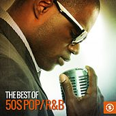 The Best of 50s Pop / R&B de Various Artists