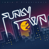 Funky Town de Various Artists