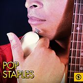 Pop Staples by Various Artists
