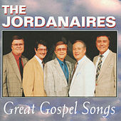 Great Gospel Songs by The Jordanaires