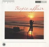 Tropic Affair by Jim Brock