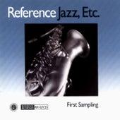 Jazz, Etc. de Various Artists