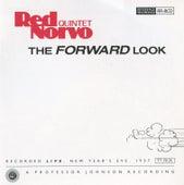 The Forward Look (Live) de Red Norvo