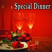 Special Dinner de Dinner Music Ensemble