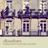 ACadaCanto de German Garcia