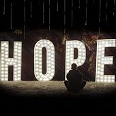 Hope by New Life Worship