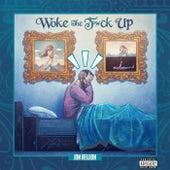 Woke The F*ck Up de Jon Bellion