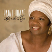 After The Rain de Irma Thomas