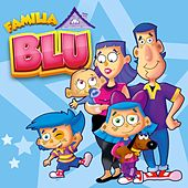 Familia Blu de Various Artists