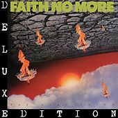 The Real Thing (Deluxe Edition) by Faith No More
