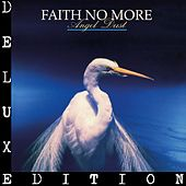 Angel Dust (Deluxe Edition) by Faith No More