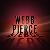 Western Valley Songs by Webb Pierce