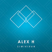 Simikiran - Single de Alex H