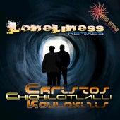 Loneliness von Various Artists