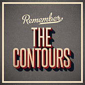 Remember de The Contours