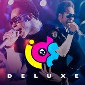 Ide Deluxe (Live) de Thalles Roberto