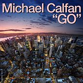 Go by Michael Calfan