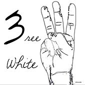 3ree (White) by Kevin Yost