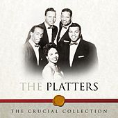 The Crucial Collection von The Platters