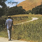 Old Ways by Neil Young