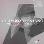 Adriano Celentano - The Red Poppy Collection von Adriano Celentano