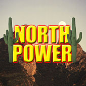 North Power de Various Artists