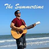 The Summertime by Alex DiMattia