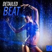 Detailed Beat von Various Artists